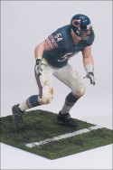 nfl2_burlacher_photo_02_dp
