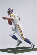 nfl2_dculpepper_photo_02_dp