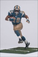 nfl2_mfaulk_photo_02_dp