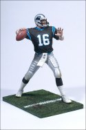 nfl3_cweinke_photo_01_dp