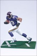 nfl3_mbennett_photo_01_dp