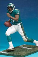 nfl4_dmcnabb_photo_02_dp