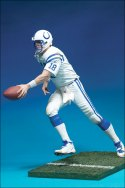 nfl4_pmanning_photo_02_dp