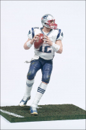 nfl5_tbrady_photo_02_dp