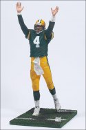 nfl7_bfavre2_photo_03_dp