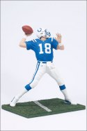 nfl8_pmanning2_photo_02_dp