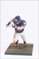 nfl9_burlacher2_photo_02_dp