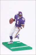 nfl9_dculpepper2_photo_01_dp