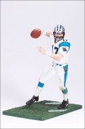 nfl10_jdelhomme_photo_01_dp