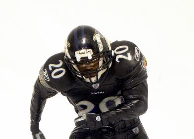 b838f72a Baltimore Ravens – Play Action Customs