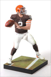 NFL35_jmanziel_photo_01_dp