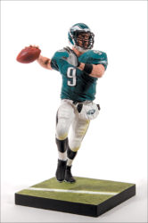 NFL35_nfoles_photo_01_dp