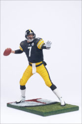 nfl11_broethlisberger_photo_01_dp