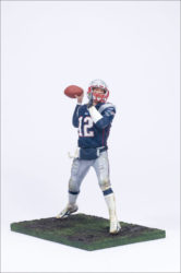 nfl11_tbrady2_photo_02_dp