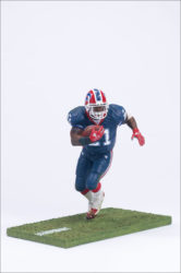 nfl11_wmcgahee_photo_01_dp