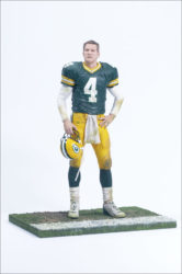 nfl12_bfavre3_photo_01_dp