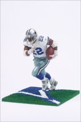 nfl12inch1_12esmith_photo_03_dp