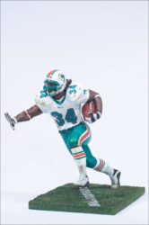 nfl12inch1_12rwilliams_photo_03_dp