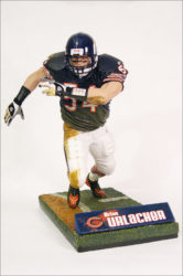 nfl12inch2_12burlacher_photo_01_dp