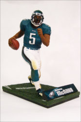 nfl12inch2_12dmcnabb_photo_01_dp