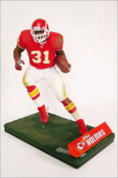 nfl12inch2_12pholmes_photo_01_dp