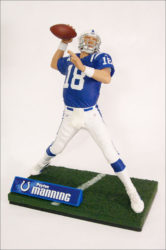 nfl12inch2_12pmanning_photo_01_dp