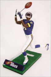 nfl12inch2_12rmoss_photo_01_dp