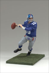 nfl13_emanning2_photo_01_dp