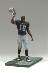 nfl13_rmoss4_photo_01_dp