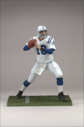 nfl15_pmanning3_photo_01_dp
