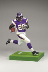 nfl18_apeterson_photo_01_dp