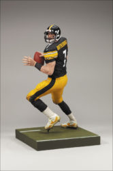 nfl18_broethlisberger2_photo_01_dp