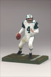 nfl19_bfavre5-white_photo_01_dp