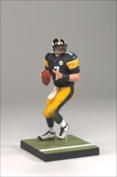 nfl20_broethlisberger_photo_01_dp