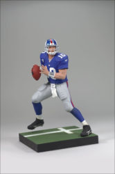 nfl20_emanning_photo_01_dp