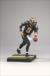 nfl21_dbrees_photo_01_dp