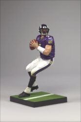 nfl21_jflacco_photo_01_dp