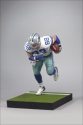 nfl21_jwitten_photo_01_dp