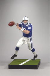 nfl21_pmanning_photo_01_dp