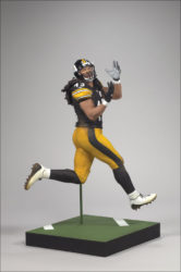 nfl21_tpolamalu_photo_01_dp