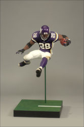 nfl22_apeterson_photo_01_dp