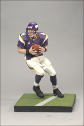 nfl23_bfavre6_photo_01_dp