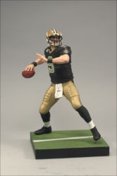 nfl23_dbrees3_photo_01_dp