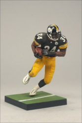 nfl23_rmendenhall_photo_01_dp