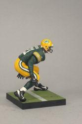 nfl25_cwoodson-packers_photo_03_dp