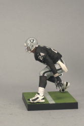nfl25_cwoodson-raiders_photo_01_dp