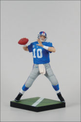 nfl26_emanning4_photo_01_dp