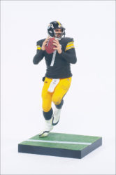 nfl28_broethlisberger3_photo_01_dp