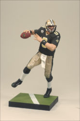nfl28_dbrees_photo_01_dp