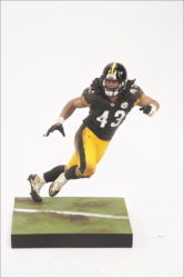nfl29_tpolamalu_photo_01_dp